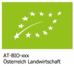 Bio Logo Beispiel